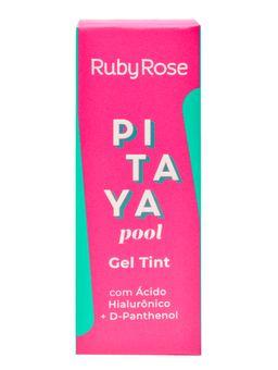 139283-batom-gel-tint-pitaya-pool-ruby-rose1