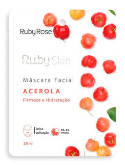 139286-mascara-facial-acerola-ruby-rose