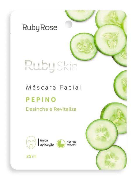 139288-mascara-facial-pepino-ruby-rose