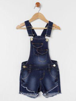 136340-jardineira-jeans-ldx-azul