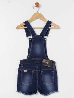 136340-jardineira-jeans-ldx-azul1