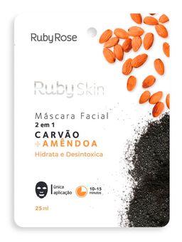 139293-mascara-facial-carvao-amendoa-ruby-rose