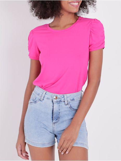 137998-blusa-la-gata-princesa-rosa2