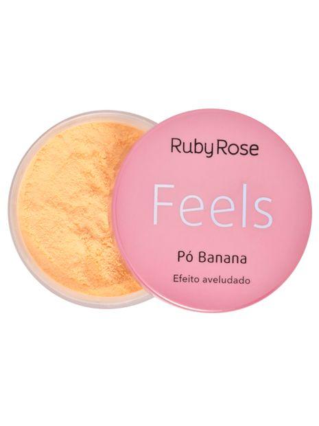 139306-po-facial-banana-feels-ruby-rose
