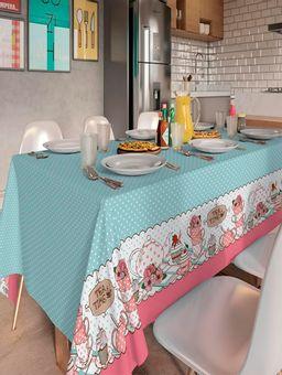 141180-toalha-mesa-retangular-teka-basic-azul