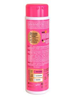 141204-shampoo-sos-cachos-salon-line1