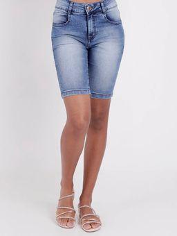 135563-bermuda-jeans-amuage-azul3