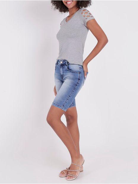 135563-bermuda-jeans-amuage-azul