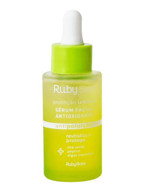 141475-serum-facial-antipoluicao-ruby-rose-hb415