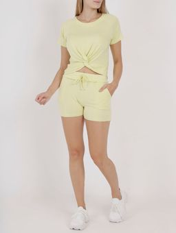 137993-conjunto-short-autentique-lima2