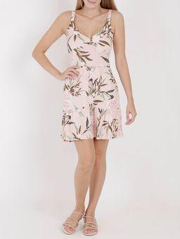 137839-Vestido-moda-loka-alca-visco-rosa2