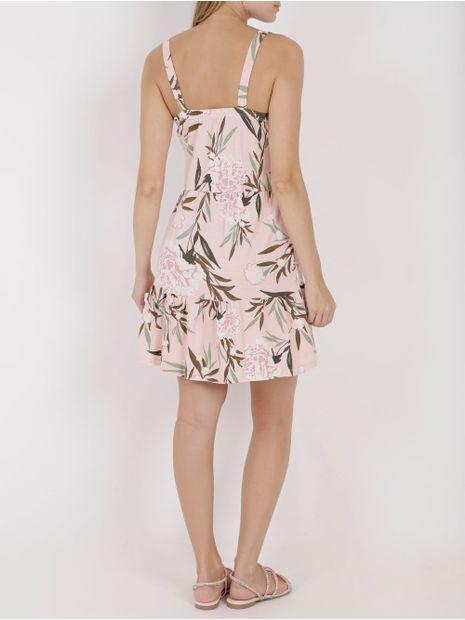 137839-Vestido-moda-loka-alca-visco-rosa