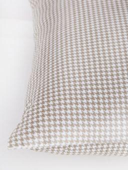 78480-capa-almofada-altenburg-branco-bege