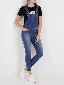 130450-macacao-jardineira-jeans-vizzy-azul2