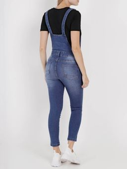 130450-macacao-jardineira-jeans-vizzy-azul