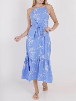 137427-Vestido-tec-plano-cativa-azul2