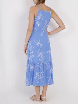 137427-Vestido-tec-plano-cativa-azul