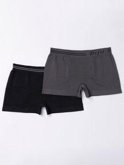 138602-kit-cueca-adulto-trifil-preto-cinza2