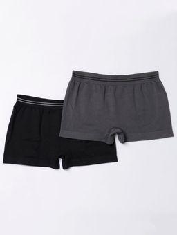 138602-kit-cueca-adulto-trifil-preto-cinza