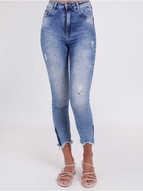 139095-calca-jeans-sawary-azul2