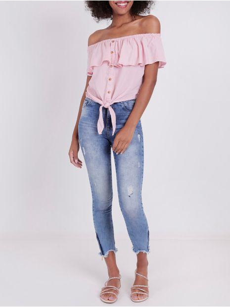 139095-calca-jeans-sawary-azul3