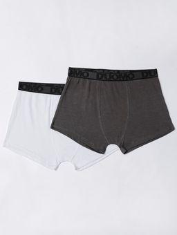 139144-kit-cueca-duomo-bpxer-branco-cinza