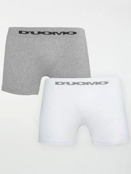 139145-kit-cueca-adulto-duomo-boxer-branco-mescla