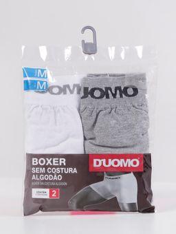 139145-kit-cueca-adulto-duomo-boxer-branco-mescla1