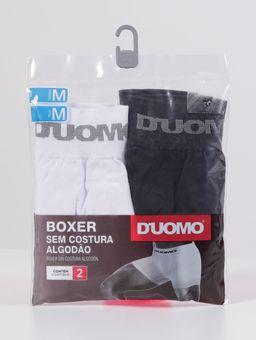 139145-kit-cueca-adulto-duomo-boxer-branco-preto1