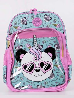 139053-mochila-escolar-up4you-verde