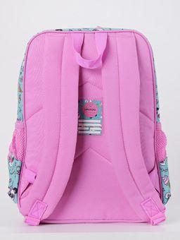 139053-mochila-escolar-up4you-verde1