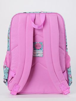 139053-mochila-escolar-up4you-verde1