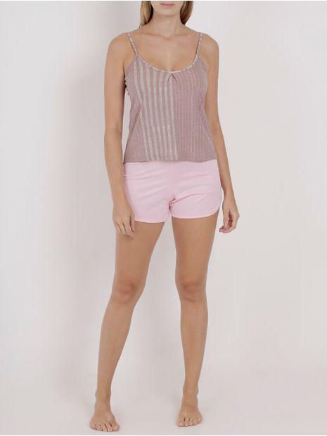 137476-pijama-bella-diva-rosa2