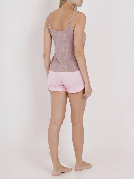 137476-pijama-bella-diva-rosa