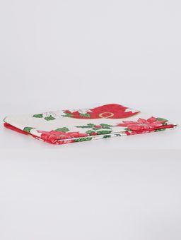 89510-toalha-de-mesa-dohler-vermelho-bege1