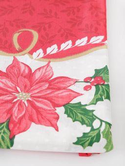 89510-toalha-de-mesa-dohler-vermelho-bege