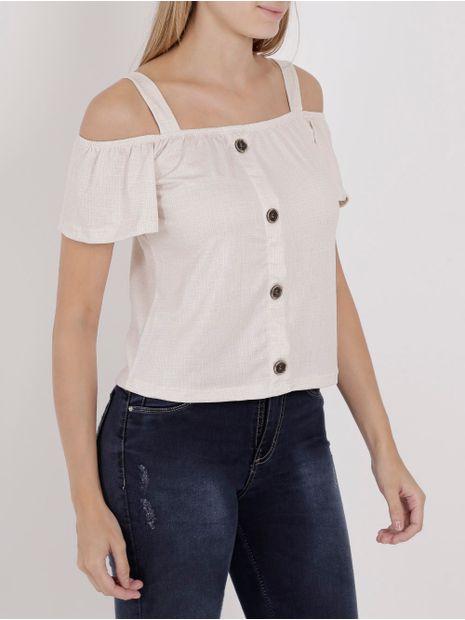 137837-blusa-cigana-malha-moda-loka-off-white4