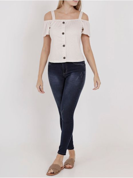 137837-blusa-cigana-malha-moda-loka-off-white
