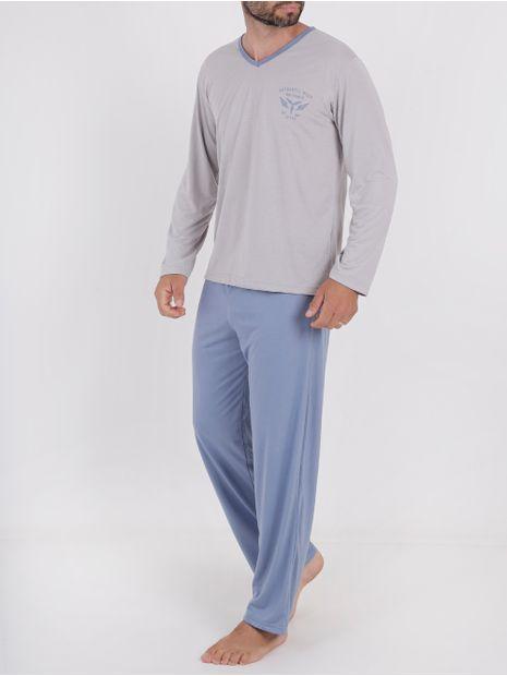 139375-pijama-izitex-grafite-azul2