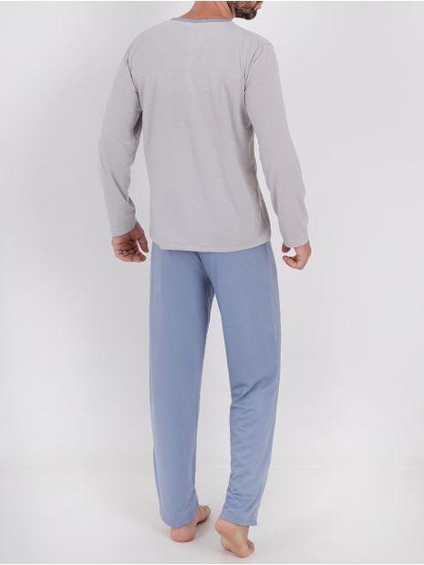 139375-pijama-izitex-grafite-azul1