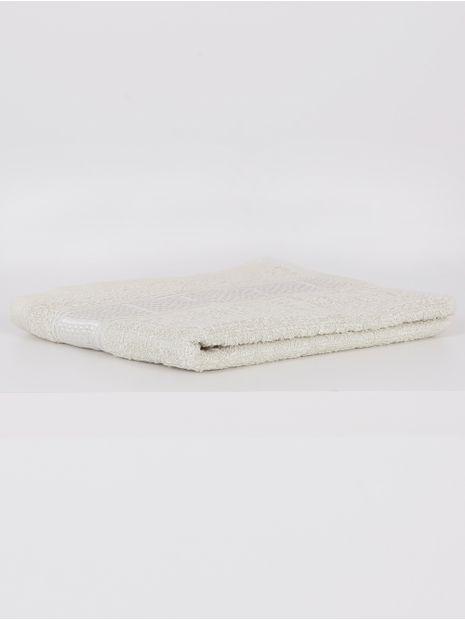 134448-toalha-santista-verde1