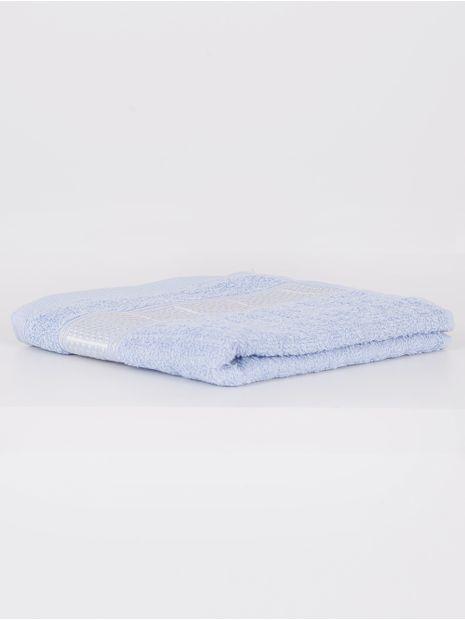 134448-toalha-rosto-santista-azul