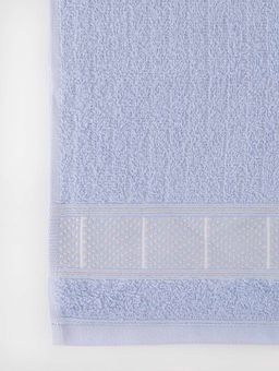 134448-toalha-rosto-santista-azul1