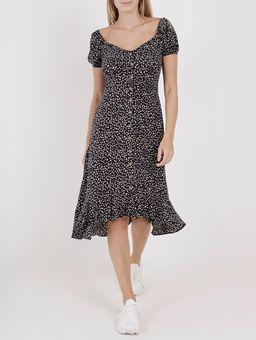 137551-Vestido-tec-plano-lecimar-preto2