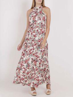 138000-vestido-adulto-la-gata-OFF2
