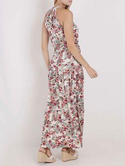 138000-vestido-adulto-la-gata-OFF