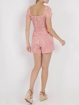 137986-Macacao-malha-autentique-rosa
