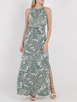 137985-vestido-adulto-autentique-verde2