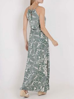 137985-vestido-adulto-autentique-verde