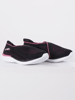136922-tenis-olympikus-preto-hibisco